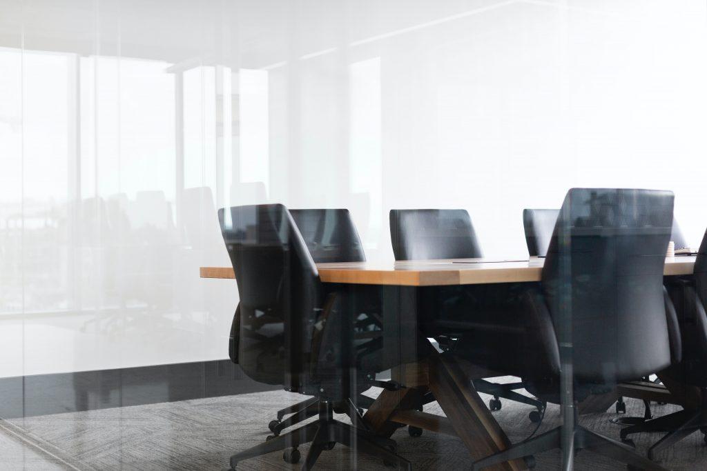 Adunarea Generală a Acționarilor – Aprilie 2021